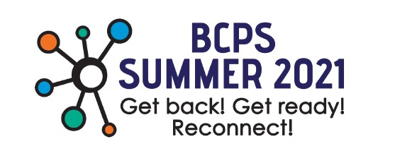 small summer BCPS