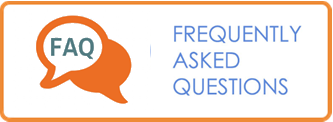 Head Start Frequently Asked Questions
