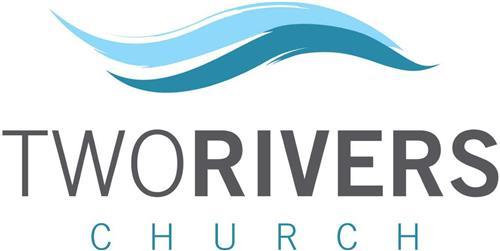 2 Rivers Church