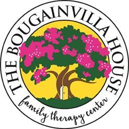 Bouganinvilla House