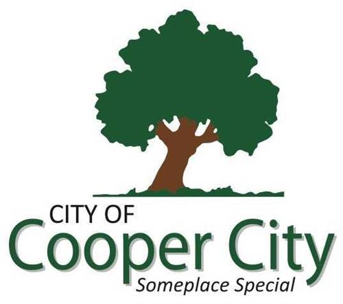 City of Cooper City
