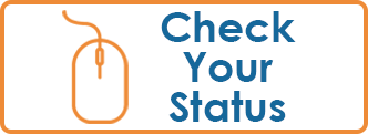 Check Your Status