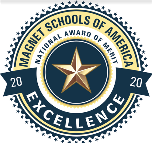 msa schools of excellence
