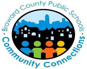 BCPS Community Connections