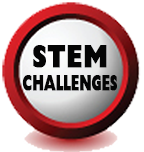 STEM challenges button