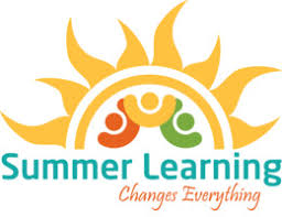 Summer 2020 Distance Learning Resources