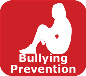 Bullying Prevention resources icon