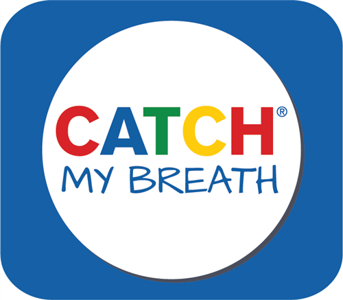 Catch My Breath