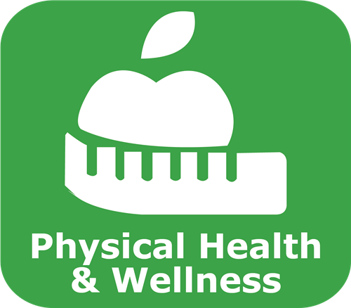 Physical Health and Wellness