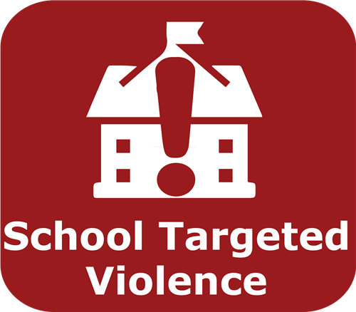 School Targeted Violence