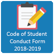Follow the link to go to the digital version of the Code of Student Conduct...