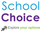 New 2020/21 School Choice Application Window Takes Place August 3-5, 2020