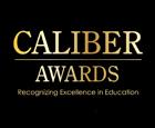 And the Winners are… BCPS Honors Top Teacher, Principal, Assistant Principal and  School-Related Employee at 2020 Caliber Awards Ceremony