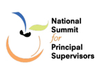 2021 Virtual National Summit for Principal Supervisors Four Leadership Seminars; One Great Conference