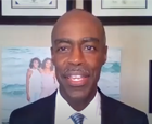 Superintendent Robert Runcie School Update September 15, 2020