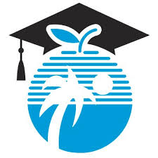Broward County Schools Logo