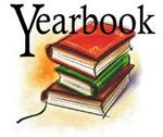 YEARBOOKS ARE AVAILABLE NOW!  Please see attached flyer for additional information.