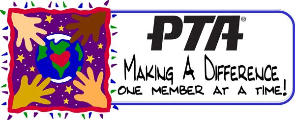 We are asking that Tropical families become members of the PTA.  Please visit TropicalPTA.com for vo