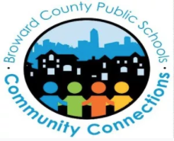Broward Community Connections