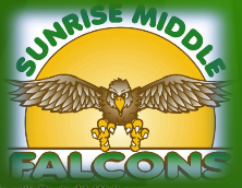 Sunrise Middle Registration and Withdrawals