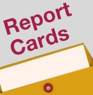 Click for directions on how to access student report cards