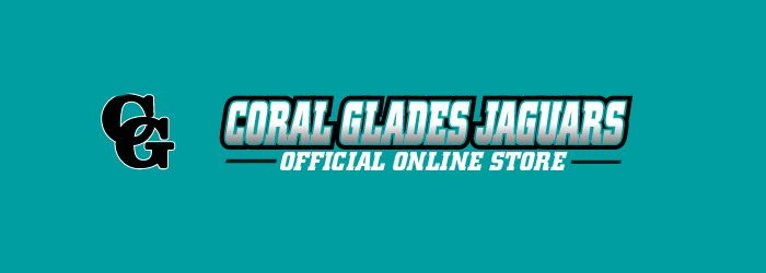 Coral Glades HS Online Store