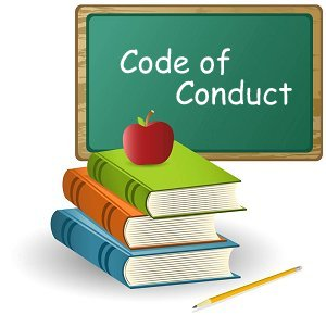 Code of Student Conduct(2020-20-21)