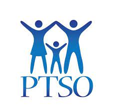 Join our PTSO