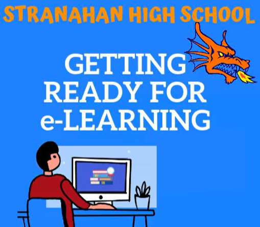 Getting Ready For eLearning