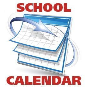 College Academy 2020/2021 School Year Calendar