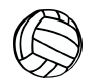 Boys' Volleyball Tryouts