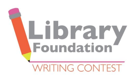 Library Foundation Contest 2019