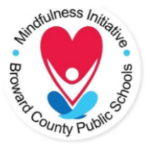 MINDFULNESS IN BCPS CANVAS RESOURCE