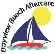 Bayview Bunch Aftercare Logo