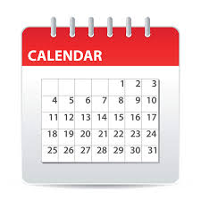 Broward Schools Revised Calendar