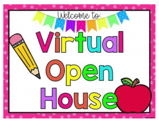 If you were unable to attend our Virtual Magnet Open House please click here.
