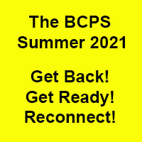 The BCPS Summer 2012
