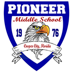 Pioneer Middle School Information Night
