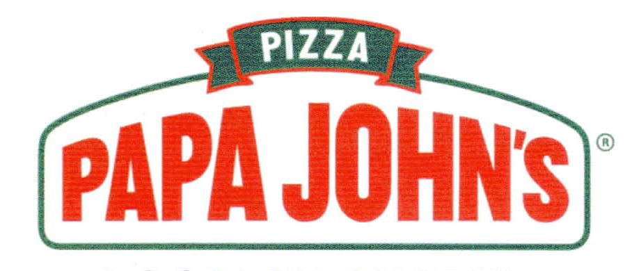 Pappa John's Pizza Nifty 50 Fundraiser