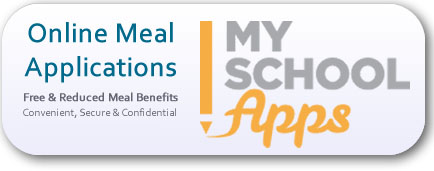 Apply for Free and Reduce Lunch