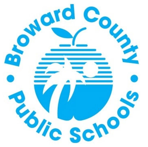 Message from BCPS Superintendent Runcie
