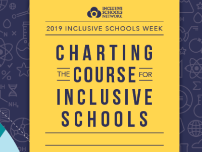 Broward County Public Schools celebrates Inclusive Schools Week