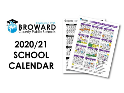 The first day of school is Wednesday, August 19. All students will begin the 2020/21 school year through eLearning. View the full school year calendar.