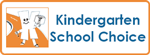 Kindergarten School Choice Graphic